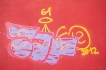 DSC_5235